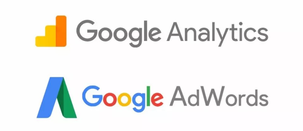 Adwords y Google Analytics